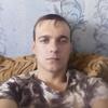 Дима, 22, г.Барнаул