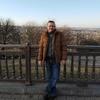 Shulch, 34, г.Изобильный