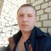 Артем, 25, г.Кулебаки