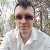 Никита, 27, г.Печора