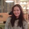 ИННА, 34, г.Курск