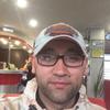 bek, 36, г.Балашиха