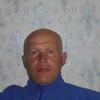 Александр, 49, г.Североморск