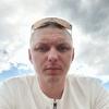 Степан, 35, г.Междуреченск
