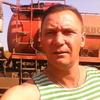 Сергей, 45, г.Нефтекамск