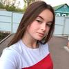 Ирина, 30, г.Москва
