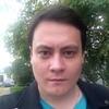 Виталий Твердохлебов, 27, г.Химки