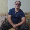 Александр, 29, г.Черемхово