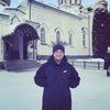 Рустам, 37, г.Елабуга