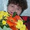 Евгения, 56, г.Няндома