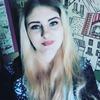 Юлия, 22, г.Севастополь
