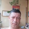 Евгений, 30, г.Нижневартовск