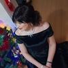 Олеся, 34, г.Нягань