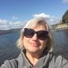 Лора, 44, г.Иркутск