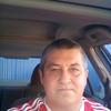 Дмитрий, 53, г.Раменское