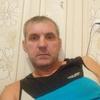 Алексей, 44, г.Ейск