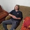 Максим, 18, г.Джанкой