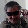 Серией, 47, г.Якутск
