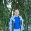 Aлександр, 46, г.Волжский (Волгоградская обл.)