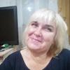 мила, 50, г.Буденновск