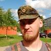 Дмитрий, 31, г.Клин