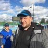 Антон, 35, г.Гатчина