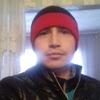 Эдуард, 27, г.Иркутск