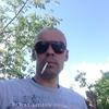 Evgenii, 38, г.Выкса