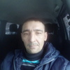 Энгель, 30, г.Выборг