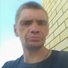 геннадий, 37, г.Саранск
