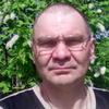 Рома, 49, г.Лысьва