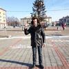 Виталий, 32, г.Ачинск