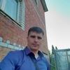 Николай, 29, г.Печора