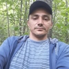 Дамир, 39, г.Саранск