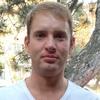 Антон, 33, г.Анапа