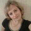 Наталья, 44, г.Нарьян-Мар