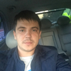 Евгений, 33, г.Мытищи