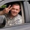 Сергей, 42, г.Щелково