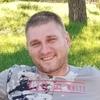 Дмитрий, 39, г.Минеральные Воды