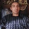 Дима, 29, г.Майкоп