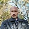 Лёха, 57, г.Ачинск
