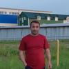 Сурен, 38, г.Москва