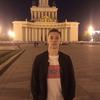 Алексей, 40, г.Королев