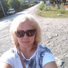 Екатерина Есина, 43, г.Новосибирск