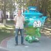 Антон, 33, г.Смоленск