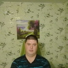 yurievich, 32, г.Киселевск