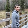 Вернер Леон, 25, г.Северодвинск