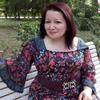 Елена Костенецкая, 41, г.Саратов