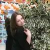 Оленька, 29, г.Ростов-на-Дону