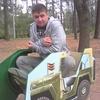 РОМАН, 37, г.Ковров